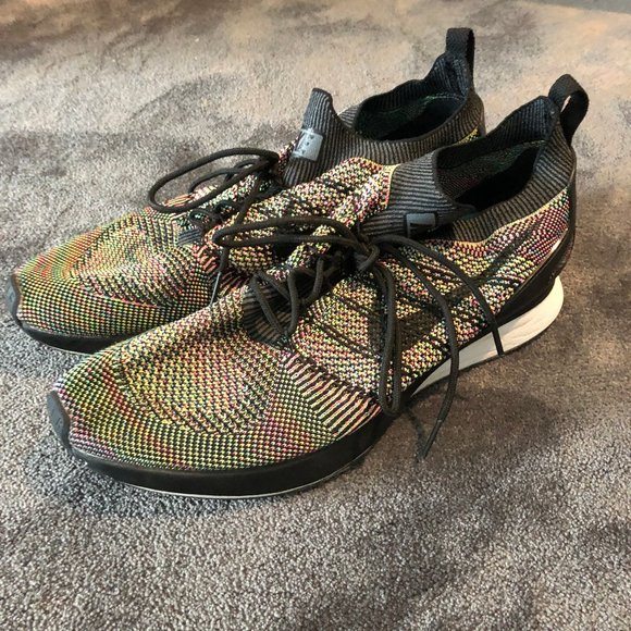 Nike Shoes | Air Zoom Mariah Flyknit